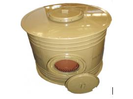 ФП-300 Фильтр поглотитель