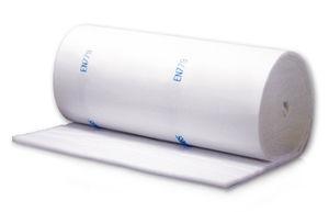Потолочный фильтр для покрасочный камеры