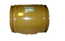 Фильтр воздушный ФТП-100М
