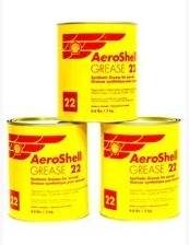 AeroShell Grease 22 смазка