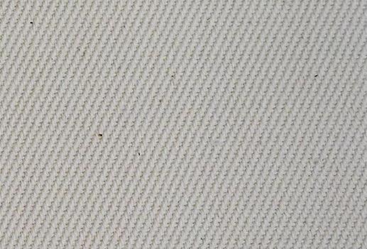 Хлопчатобумажная фильтровальная ткань  F5