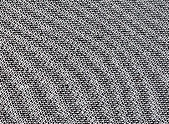 Ткань фильтровальная полипропиленовая
