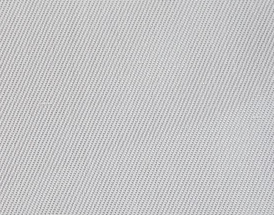 Полиэфирная фильтровальная ткань  F7