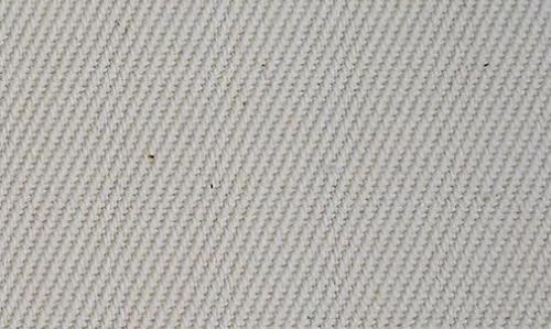 Ткань для  рукавных фильтров