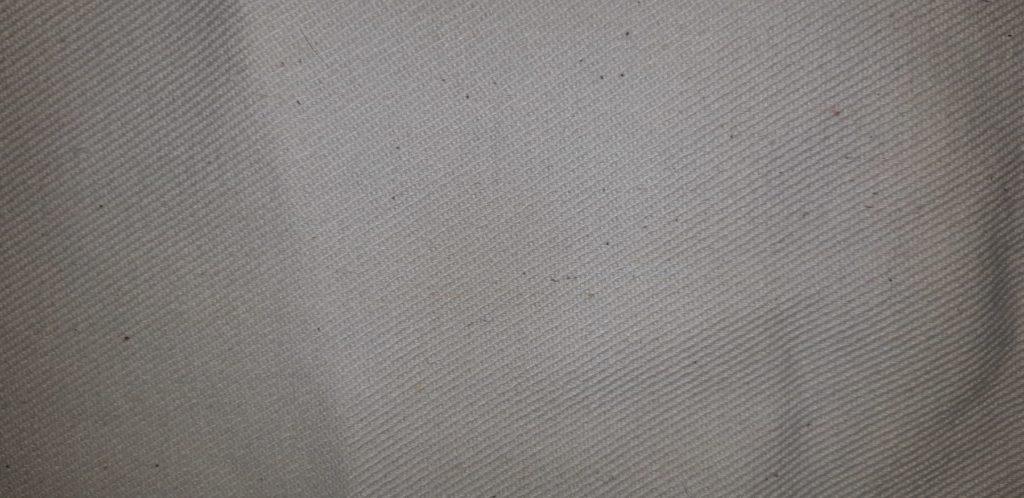 Ткань «Молочка»